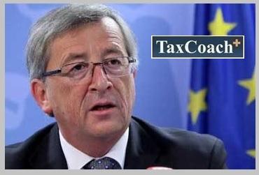 Σχόλιο Γρ. Τύπου Υπουργείου Οικονομίας και Ανάπτυξης για Σχέδιο Γιούνκερ