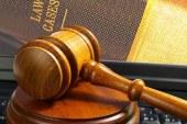 40 Υποτροφίες για Συμμετοχή στον Κύκλο Σεμιναρίων «Σύνταγμα και Κρίση»