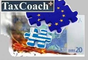 Τρομοκρατημένοι από το ενδεχόμενο Grexit, γερμανοί οικονομολόγοι υπολογίζουν ήδη ζημιές