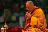 18 συμβουλές για τη ζωή από το Δαλάι Λάμα