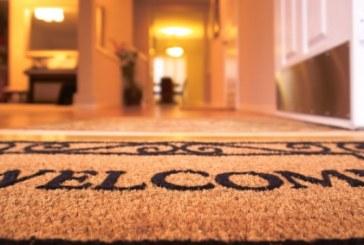 10 Τρόποι ανάκαμψης πωλήσεων και βελτίωσης των απευθείας κρατήσεων σε ένα ξενοδοχείο