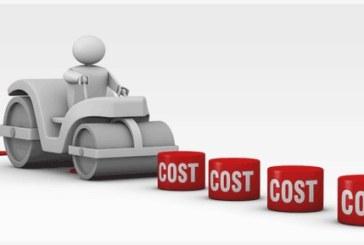 3 Τρόποι για να Μειώσετε το Κόστος της Επιχείρησής σας