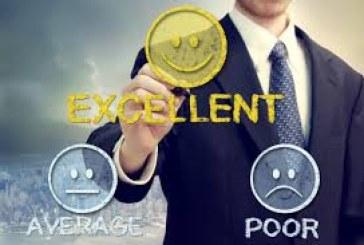 Τρόποι για να κρατήσετε τους Πελάτες σας Ευχαριστημένους
