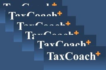 Νέο πρόγραμμα Κοινωφελούς Εργασίας στους ΟΤΑ για κάλυψη θέσεων