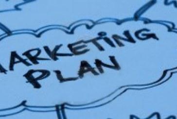 Ετήσιο πλάνο Marketing: απαραίτητο για την βελτίωση της επιχείρησης μας!!!