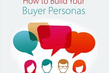 Buyer Personas και αγοραστικό κοινό επιχείρησης