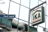 Διευκρινίσεις ΙΚΑ για διατήρηση ρύθμισης που απωλέσθη υπό προϋπόθεση