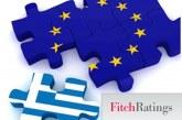 Αναβάθμιση της πιστοληπτικής ικανότητας της Ελλάδας από Fitch