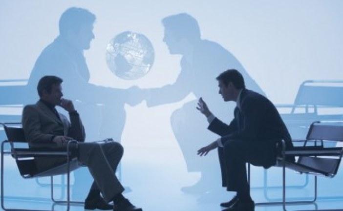 Διαπραγμάτευση: μία ευκαιρία για δημιουργία και αμοιβαίο όφελος…