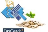 Επαναφορά πρότασης ΕΣΕΕ για «μικροδάνεια» στην αγορά μέσω Αναπτυξιακής Τράπεζας ΜμΕ – SMEs MicroBank