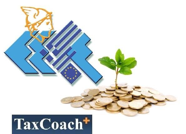 Η ΕΣΕΕ σχεδιάζει μαζί με την Περιφέρεια Αττικής τη σύνδεση του ΠΕΠ με την επιχειρηματικότητα