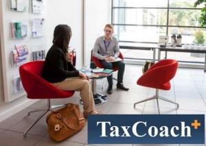 Τα μόνα 5 πράγματα που χρειάζεστε να έχετε μαζί σας σε ένα job interview