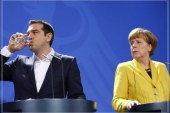 Τώρα και η Γερμανία ετοιμάζεται για default της Ελλάδος