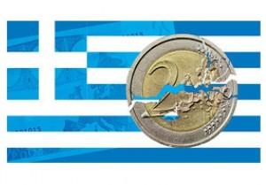 Η Ελλάδα προετοιμάζεται για χρεοκοπία