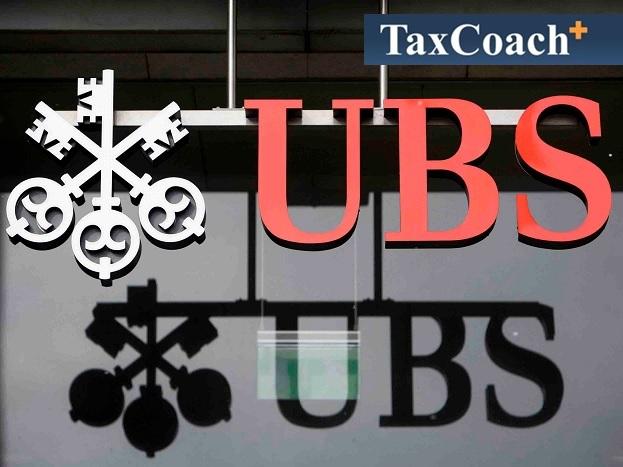 UBS: Πιθανότητες για ελληνικό default, υψηλότερες του 50%