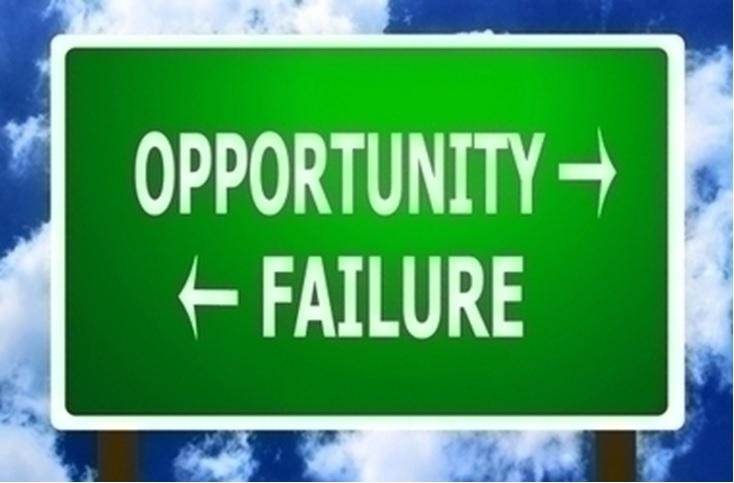 Τα σημαντικότερα λάθη στο management καριέρας, που πρέπει να αποφύγετε!