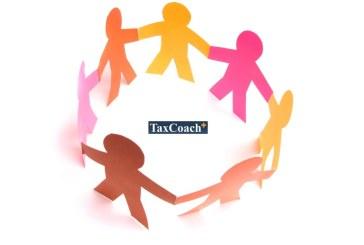 ΟΑΕΔ: Έως και 30 Ιουνίου οι αιτήσεις για τα προγράμματα απασχόλησης ΤοπΣΑ και ΤοπΕΚΟ