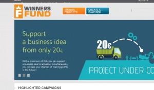 winnersfund