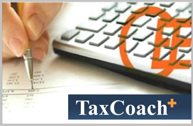 ΟΕΕ: Φορολογικές Διαδικασίες- Φορολογικό Ποινολόγιο • Παροχή Αναγκαίας Εκπαίδευσης των Λογιστών Φοροτεχνικών έτους 2018