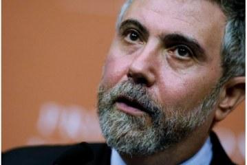P. Krugman: Σκοτώνοντας το ευρωπαϊκό εγχείρημα
