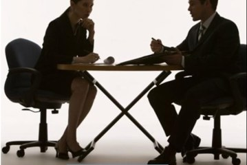 Η μυστική Τέχνη της Διαπραγμάτευσης: Αφήστε το 'εγώ' σας εκτός