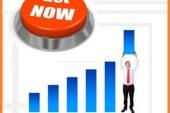 Ανάπτυξη Πωλήσεων σε Δύσκολους Καιρούς!