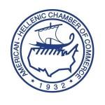 American Hellenic Chamber