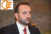 ΟΕΕ για Συμφωνία στο Eurogroup: Δεν χρειάζεται θριαμβολογία, ούτε καταστροφολογία. Απαιτείται σοβαρή δουλειά!
