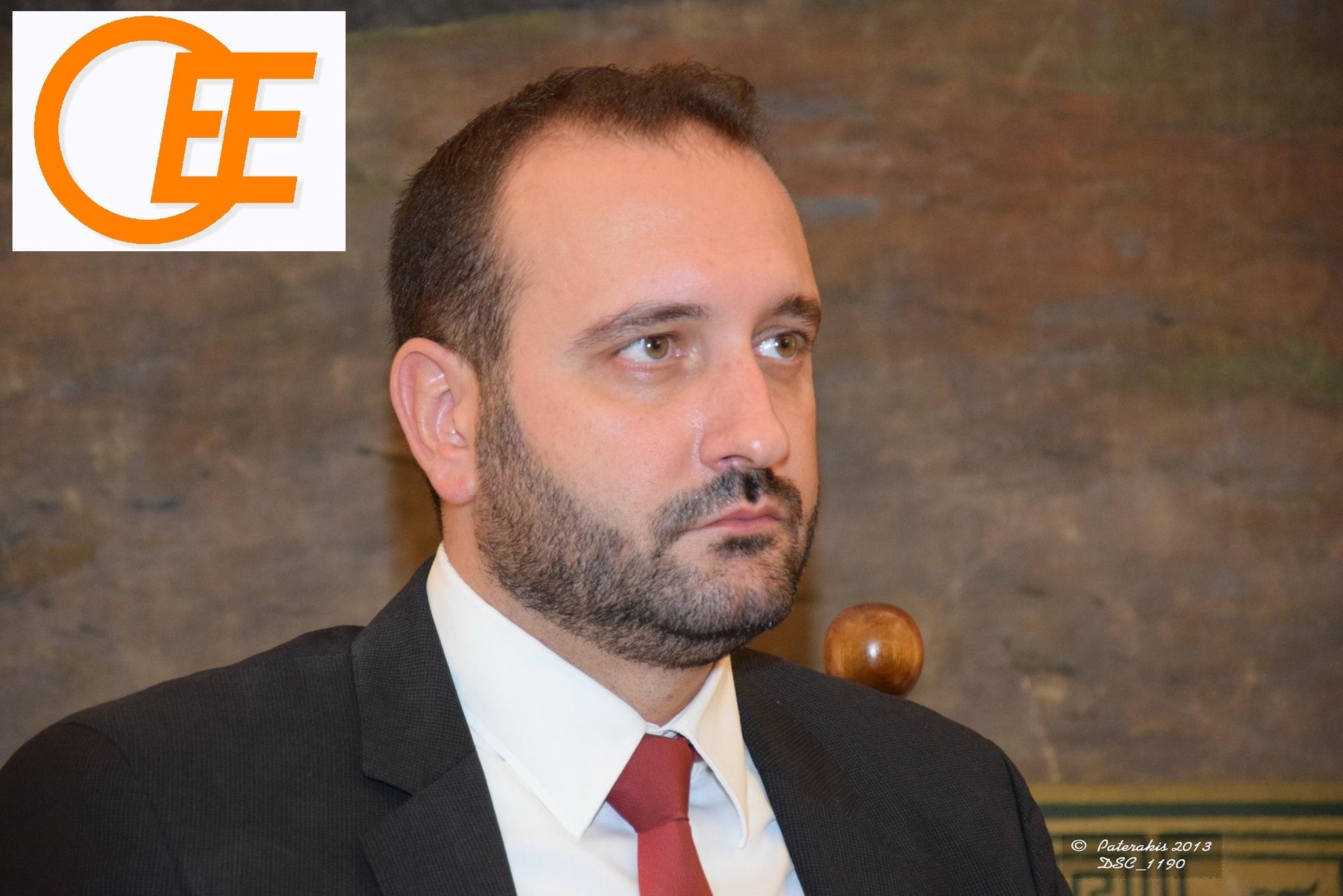 Πρόεδρος ΟΕΕ: Να παραταθεί η προστασία της πρώτης κατοικίας