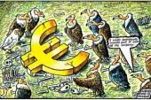 Εκνευρίζοντας τους Ευρωλάτρες