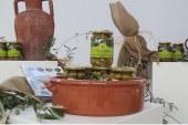 Πρόγραμμα προώθησης-προβολής αγροτικών προϊόντων