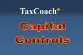 Άρση capital controls στο χρηματιστήριο
