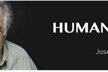 Μαθήματα Ζωής από τον 'ταπεινό' José Mujica