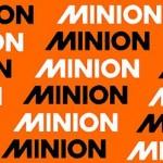 minion4