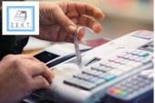 Σ.Ε.Κ.Τ.: Οι ταμειακές μηχανές και οι φορολογικοί μηχανισμοί είναι εργαλείο για την πάταξη της φοροδιαφυγής