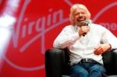 Richard Branson: Τα κορυφαία 10 αποφθέγματά του για την Ευτυχία