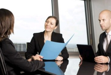 Οι πιο κοινές ερωτήσεις που θα σας κάνουν σε ένα Interview για εργασία και πώς να απαντήσετε!