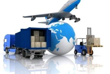 Eνέργειες και προτάσεις ΕΒΕΠ για την εξέλιξη της Εφοδιαστικής Αλυσίδας σε βασικό μοχλό ανάκαμψης της χώρας