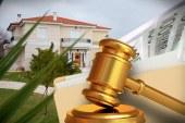 ΥΠΟΙΚ: Προστασία πρώτης κατοικίας από χρέη προς το Δημόσιο
