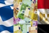 Επιχειρηματική Συνάντηση Ελλάδας- Αιγύπτου:Δυναμικές ευκαιρίες επιχειρηματικής ανάπτυξης σε ενέργεια, logistics, κατασκευές και τρόφιμα