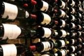 Αποστόλου: Καταργείται εντός του έτους ο Ειδικός Φόρος Κατανάλωσης στο κρασί