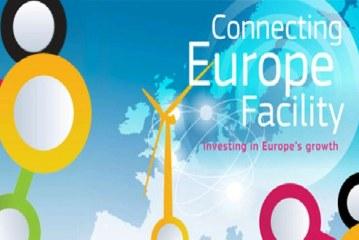 Ημερίδα για το χρηματοδοτικό μηχανισμό «Συνδέοντας την Ευρώπη»