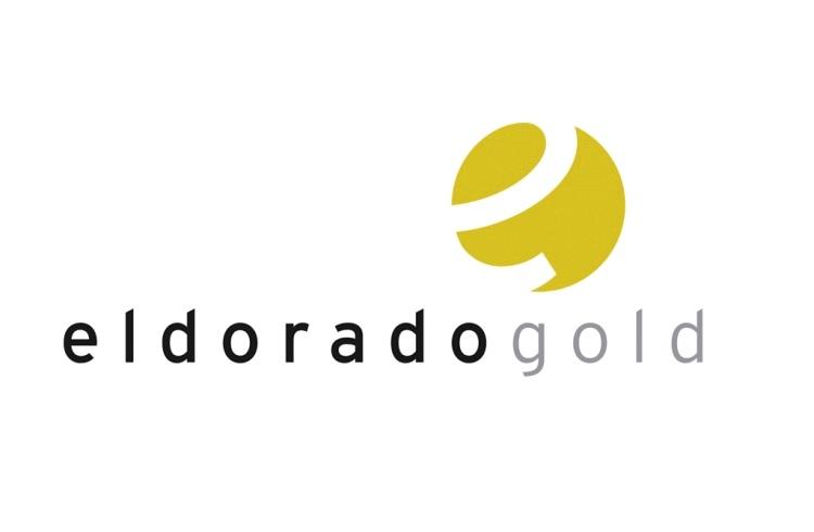 Συστολή των δραστηριοτήτων της Eldorado Gold στην Ελλάδα με κινδύνους για την όλη επένδυση