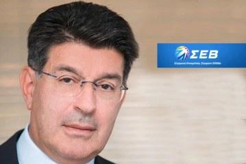 Δηλώσεις του Προέδρου του ΣΕΒ κ. Θεόδωρου Φέσσα στα Ηλεκτρονικά Μέσα Ενημέρωσης