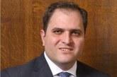 Ομιλία Διοικητή ΑΑΔΕ, Γ. Πιτσιλή, στο 20ο INVEST IN GREECE FORUM στη Νέα Υόρκη