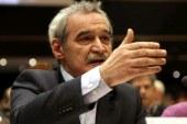 Κομισιόν σε Ν. Χουντή: Παράνομες πρακτικές των ελληνικών τραπεζών σε βάρος των δανειοληπτών