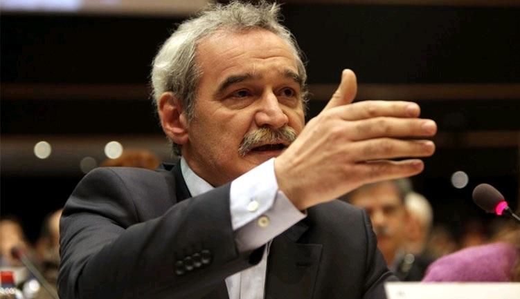 Απάντηση Κομισιόν σε Ν.Χουντή: Ο κίνδυνος μακροοικονομικών ανισορροπιών στην Ελλάδα επιτείνεται από ανεργία, χαμηλή παραγωγικότητα, επενδυτική απραξία