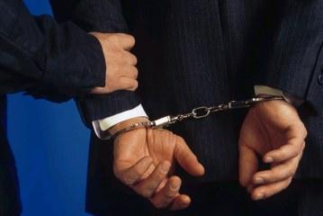 Συνελήφθη 60χρονος τραπεζικός υπάλληλος για δωροληψία