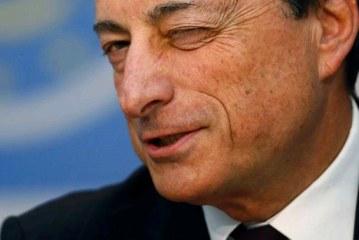 ΕΚΤ: Ακόμα 'επιθετικότερη' χαλάρωση της νομισματικής της πολιτικής