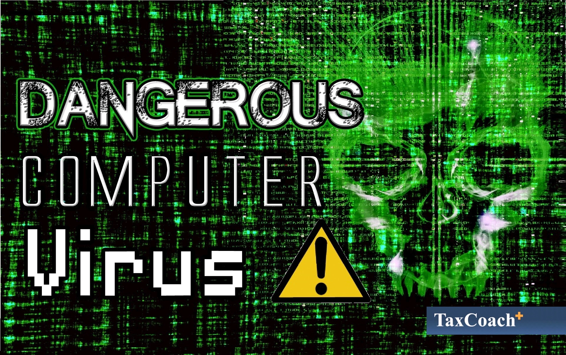 Alert! Ιδιαιτέρως επικίνδυνο λογισμικό που προσβάλλει φορητές συσκευές